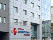 Eureko estimeaza o scadere a afacerilor de asigurari de viata si sanatate