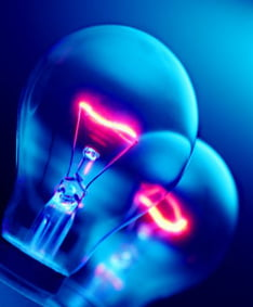 Eurelectric: Criza va avea un impact negativ asupra investitiilor in sectorul energetic european