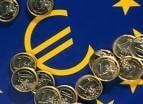 Euro, cel mai bun trimestru intai din istoria sa