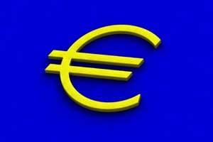 Euro, tranzactionat in septembrie la 3,8167 lei