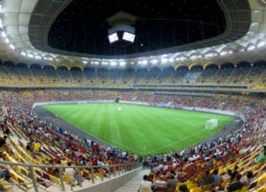 Euro 2020: ghid pentru turistii straini la Bucuresti. Covrigii si sarmalele cu mamaliga, la loc de cinste