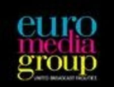 Euro Media Group vrea sa intre pe piata romaneasca