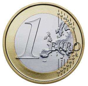 Euro a atins un nou record, de 1,5239 dolari/euro