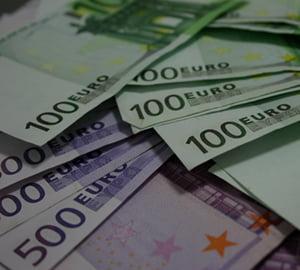 """Euro ar putea """"muri"""" in 2-3 ani"""