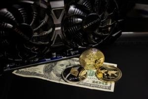 Euro digital ar putea fi creat pe blockchain-ul Stellar