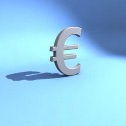 Euro s-a apreciat dupa ce indicele ZEW a urcat in mai peste asteptari