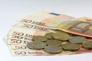 Euro si-a pierdut atractivitatea pentru tarile din Europa Centrala si de Est
