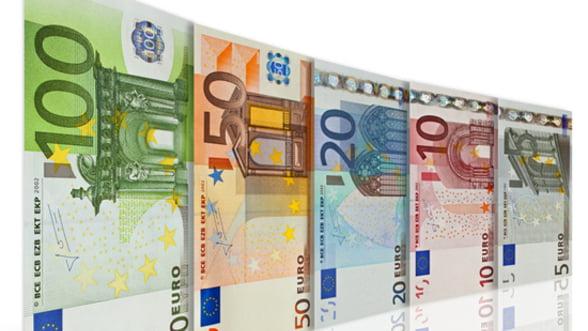 """Euro va supravietui """"Grexit-ului"""", dar va urma cosmarul (VIDEO)"""