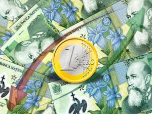 Euro vs leu: in ce moneda contractam un credit imobiliar?