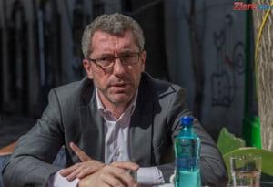 Eurodeputatul Frank Engel (Luxemburg): Art. 7 e insuficient, e nevoie de conditionarea fondurilor UE de statul de drept