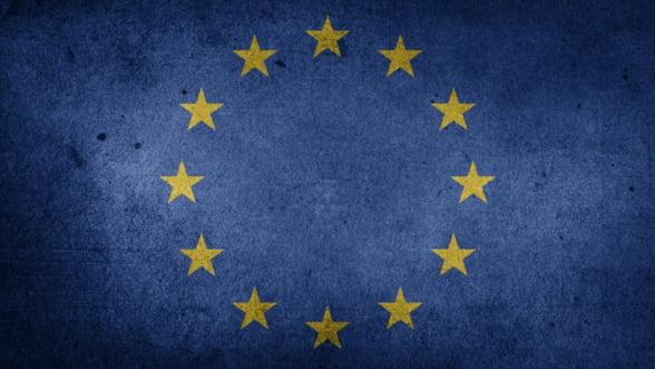 Eurogrup: UE este intr-o situatie comparabila cu cea dintr-un razboi, din punct de vedere economic
