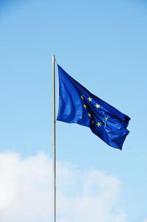 Eurogrupul pregateste masuri de 500 de miliarde de euro pentru sprijinirea economiei UE