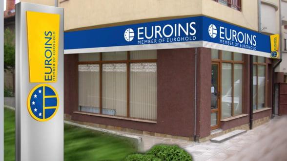 Euroins: Decizia ASF privind practicarea RCA nu afecteaza actualii clienti