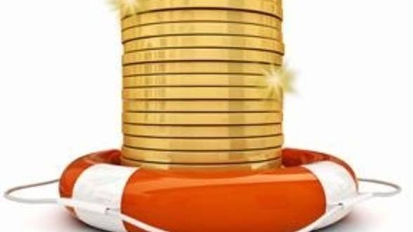 Euroins: Primele subscrise s-au dublat in primul semestru