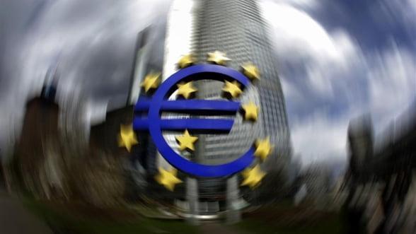 Euroobligatiunile, un fel de colectivizare a datoriilor din zona euro