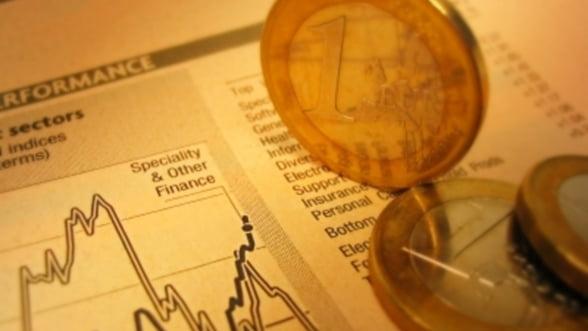 Europa: O piata mare pentru investitii, in ciuda datoriilor. Vezi de ce