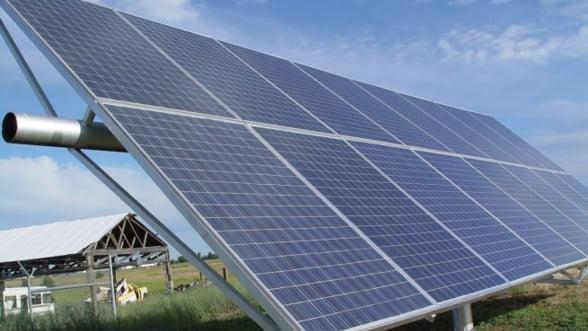 Europa ar putea limita productia de energie regenerabila: A crescut prea repede