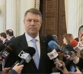 """Europa cu 2 viteze: Iohannis va """"provoca"""" la discutii intreaga societate dupa summit-ul de la Roma"""