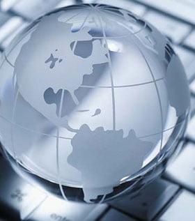 Europa de Est isi pierde atractivitatea pentru outsourcing