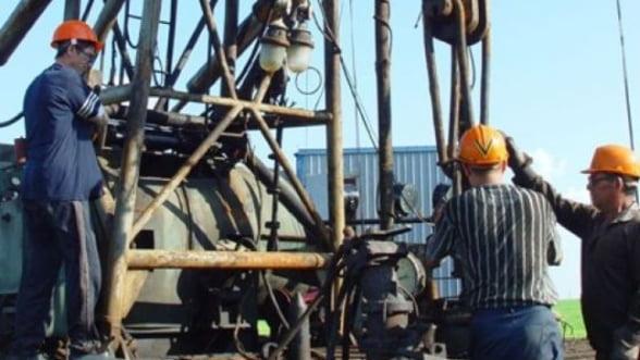 Europa deschide portile industriei gazelor de sist. Vezi ce a hotarat Comisia Europeana