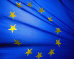 Europa extinde variantele de salvare a tarilor indatorate