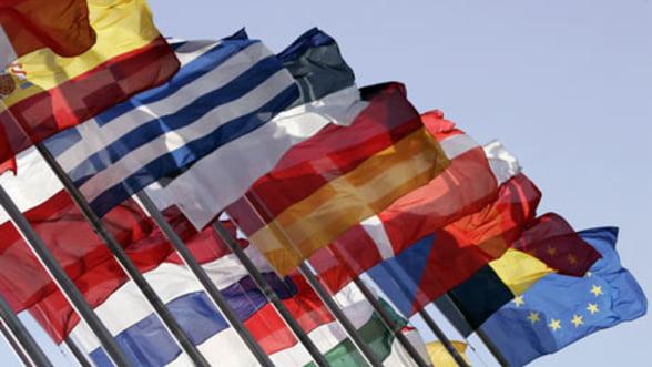 Europa isi stabileste bugetul. Care este pozitia tarilor membre