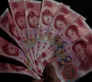 Europa nu mai are rabdare: China trebuie sa-si aprecieze yuanul!