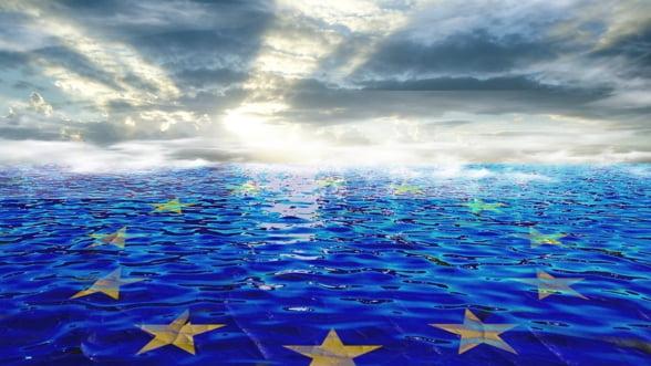 Europa nu se poate baza pe Trump. Se va descurca singura?