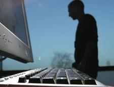 Europa pierde 1,2 mil de locuri de munca din cauza pirateriei muzicale