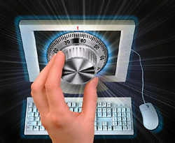 Europa pregateste scutul anti-hackeri