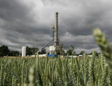 Europa risca sa piarda 30 de mil. de joburi din cauza revolutiei gazelor de sist din SUA