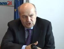 Europa se va uni sub aceeasi moneda, administratie si limba - Prima Parte