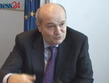 Europa se va uni sub aceeasi moneda, administratie si limba- Partea a doua
