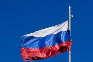 Europa si Asia vor trebui sa faca fata concurentei pietei interne ruse