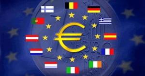 Europa si FMI trebuie sa evite extinderea crizei datoriilor