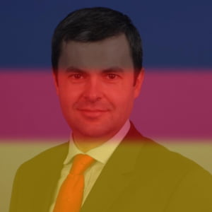 Europarlamentar PSD: Ma voi exprima, indiferent de consecinte. Sustin cererea protestatarilor de a fi retrasa Ordonanta
