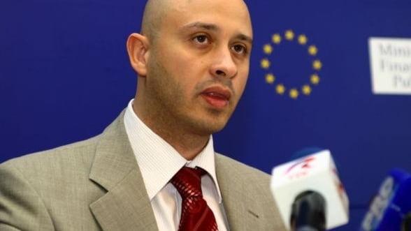 Europarlamentarul Sebastian Bodu cere verificarea fondurilor publice alocate BOR