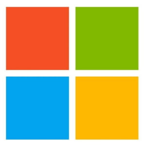 Europenii pun tunurile pe companiile americane, de teama spionajului - Ce decizie a luat Microsoft