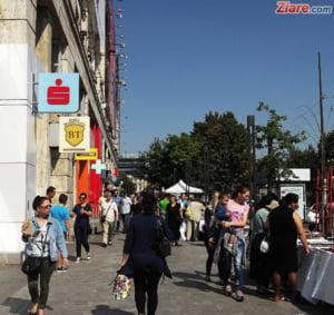 Europenii traiesc mai mult, asa ca trebuie sa regandim sistemul de sanatate, inclusiv in Romania
