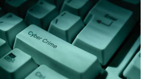 Europol a inaugurat un centru de combatere a criminalitatii cibernetice