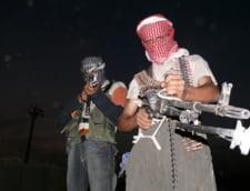 Europol va cauta teroristii in social media. 15 ofiteri vor lupta online