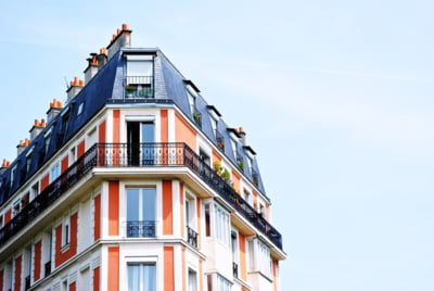 Eurostat: Pretul locuintelor a crescut mai mult in Romania decat in UE, in 2018