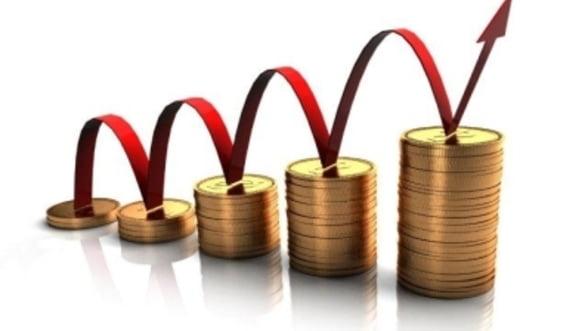 Eurostat: Romania, cea mai mare crestere economica din UE