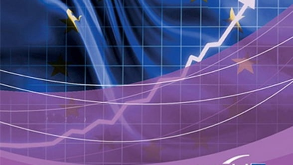 Eurostat: Romania, cea mai puternica crestere a productiei industriale in UE in luna iunie