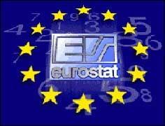 Eurostat, rezervata in privinta datelor transmise de Romania