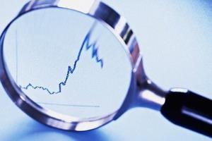 Eurostat a revizuit in urcare deficitul bugetar al Greciei din 2009, la 13,6% din PIB
