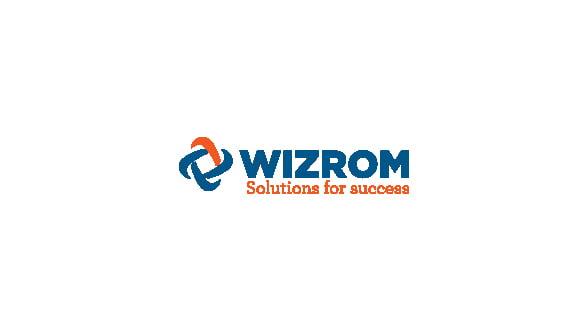 Evaluarea personalului: un proces transparent si corect cu ajutorul soft-ului HR WizOne