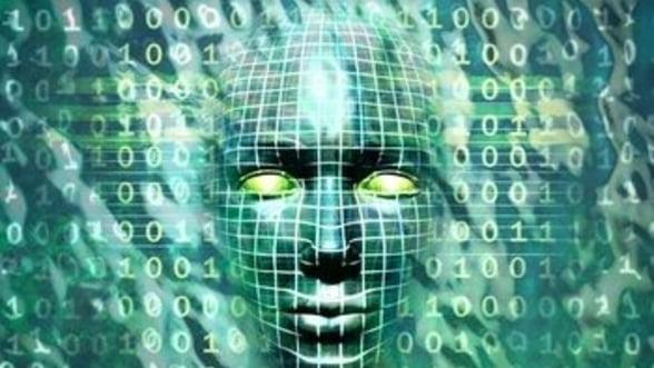 Eveniment dedicat inteligentei artificiale, la Bucuresti. Ofera oportunitati de angajare