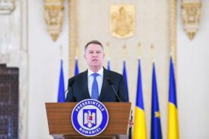 Evenimentele politice ale anului 2019 in Romania si in lume