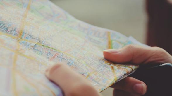 Evita aglomeratia vizitand destinatii mai putin cunoscute si mai ieftine din Europa. Iata cateva idei!